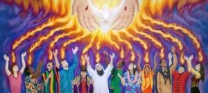 pentecost_web1-1024x460