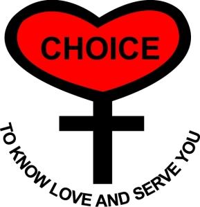 Choice_Logo