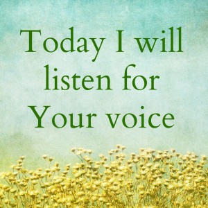 today-i-will-listen-for-your-voice-300x300