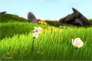 27667_audio_ps3_flower