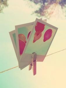 ballon-balloons-baloons-colour-cute-photography-Favim.com-62477