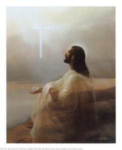 david-jean-spirit-of-the-savior