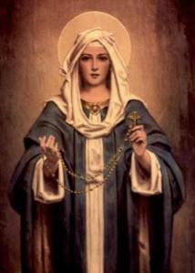 rosary02