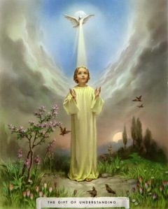 holy-spirit-gift-of-understanding-to-child